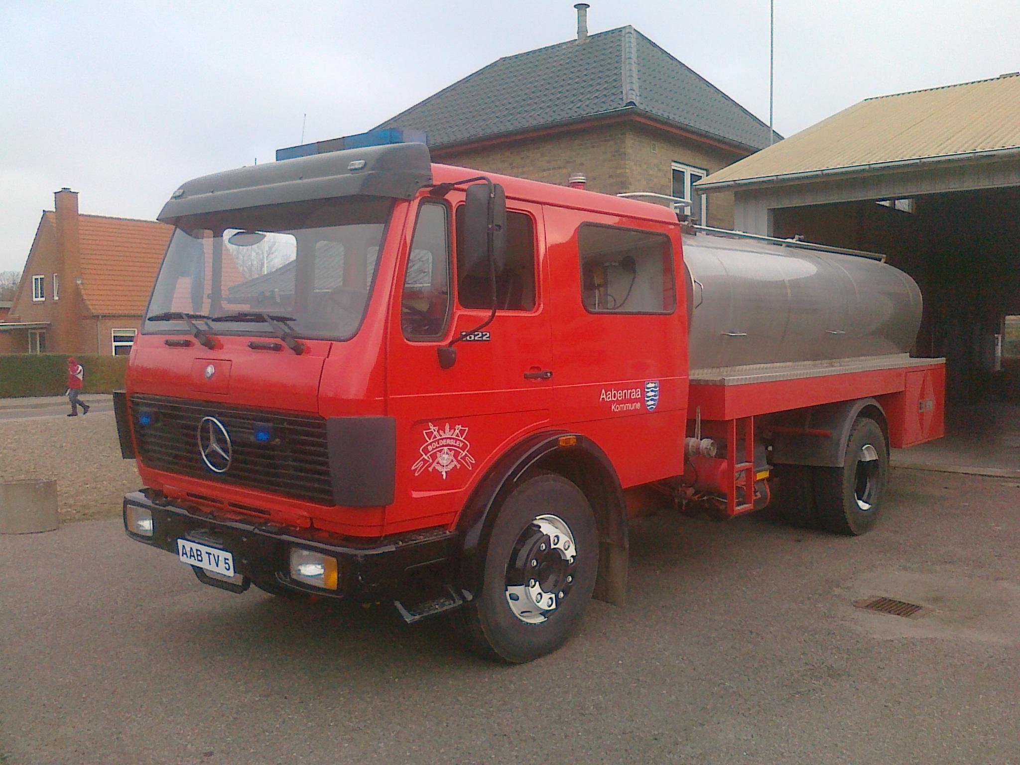 Tankvogn01